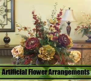 how to make flower arrangements how to make artificial flower arrangements artificial flowers for home decoration diy life