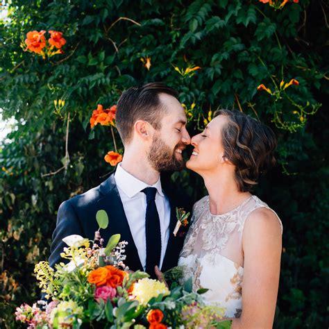 Wedding Planner Denver by Denver Wedding Planner Sweetly Paired Colorado