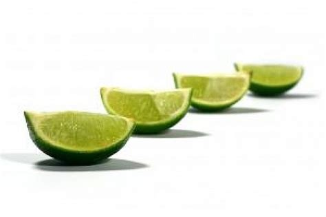 imagenes de limones verdes l 237 nea de limones verdes descargar fotos gratis