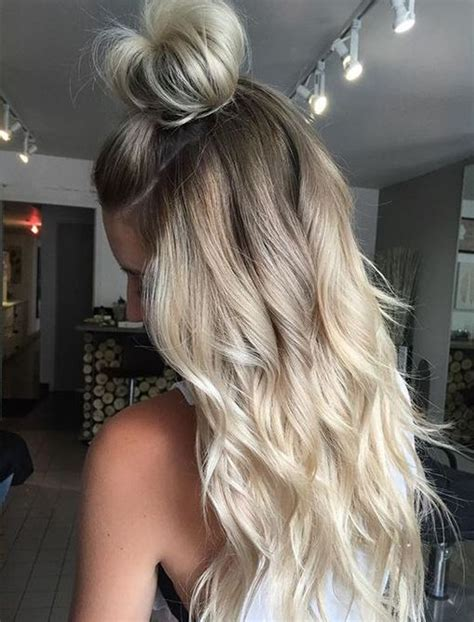 haircuts and color for winter 104 best images about winter fall hair colors 2016 2017