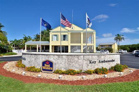 best western key west best western key ambassador resort inn key west fl