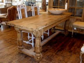 Timber Kitchen Table Vintage Dining Table Archives Hudson Goods