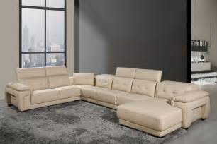 best sectional sofa brands sofas for living room set