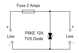bidirectional diode circuits bidirectional diode circuits 28 images thyristors chunhua xdl 60 vertical cleaner circuit