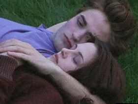 Where Whould Want To Be by Pretend Edward Want To Your Blood Whould You Say Yes