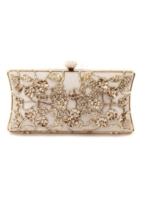 clutch bags shop designer clutch bags purses silver clutch bag silver evening bag shop clutch bags