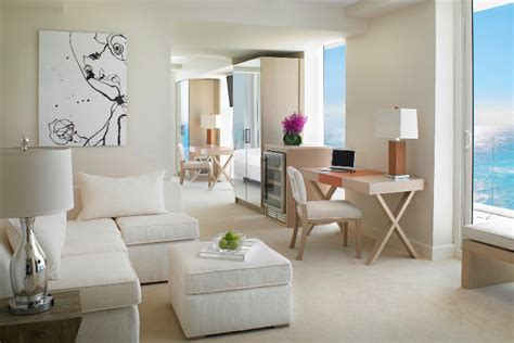 Hotels With 2 Bedroom Suites In South Miami by Grand Hotel Surfside Miami Hotel Suite Images