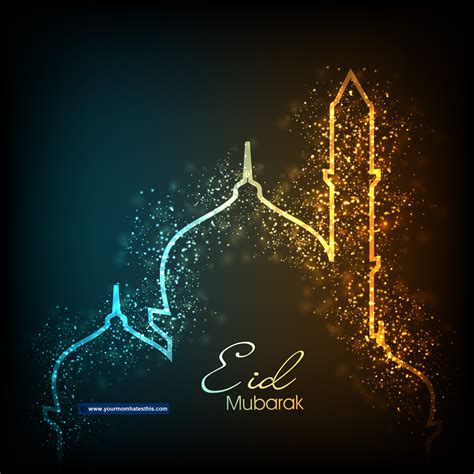 ramadan fasting the blessing of fasting and holy ramadan