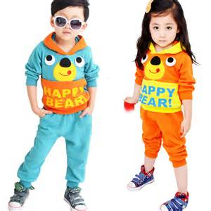 Year for baby 2013 2014 cartoon puppy design 2013 2014 kids clothes