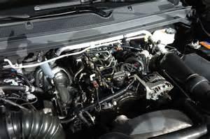 chevrolet colorado zr2 concept debuts 2 8l diesel power