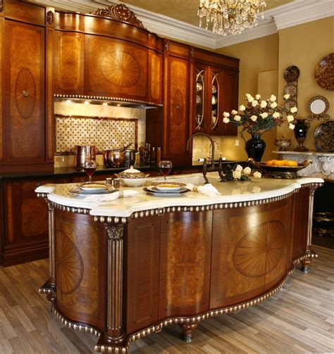 french kitchen furniture quot classic quot french furniture kitchen