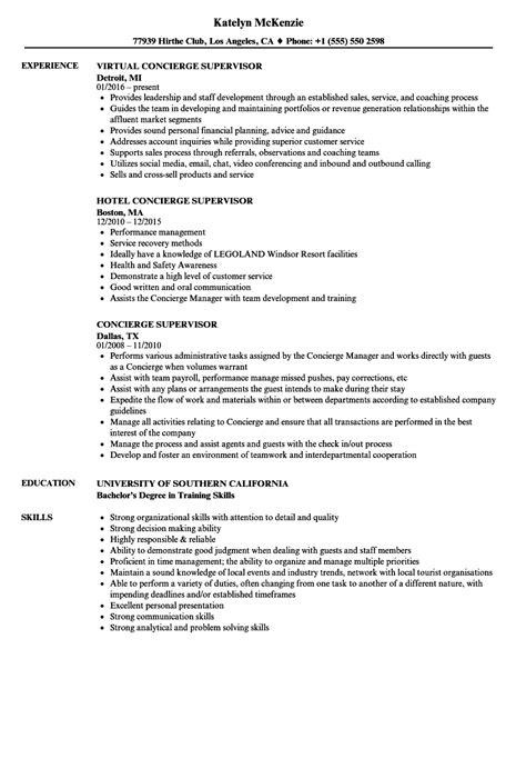medical billing supervisor resume sample http resumesdesign com