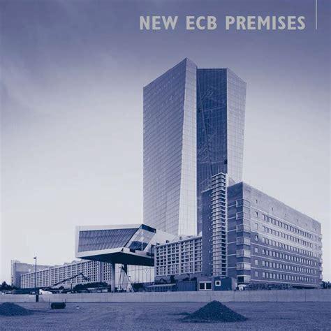 sede bce sede bce 28 images banco central europeo coop himmelb