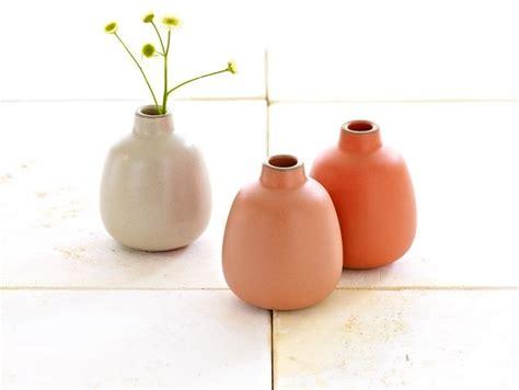 Heath Ceramics Bud Vase by Bud Vase Set Vases San Francisco By
