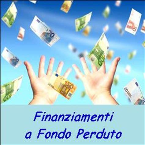 di commercio palermo contatti nuovi bandi regione siciliana aiuti alle imprese