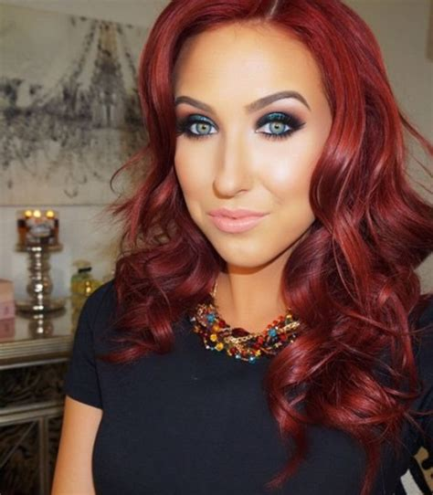 hill hair color formula 507 best images about beautiful hair color on