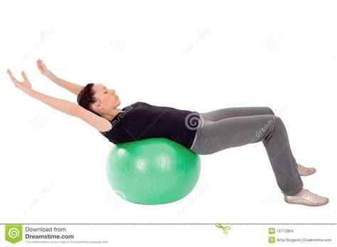 hip flexor rectus femoris stretch hip 101