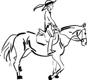 how to draw yankee doodle yankee doodle clip at clker vector clip