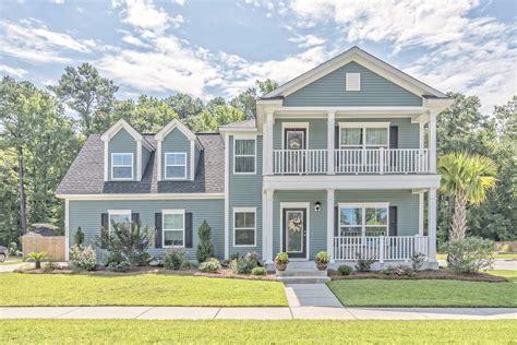 beautiful charleston single home  sale  sought