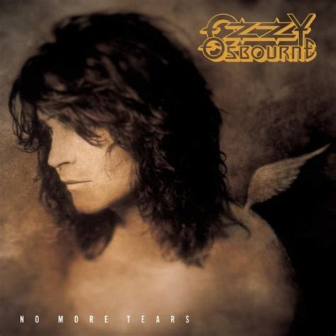 ozzy osbourne i m coming home song lyrics from no