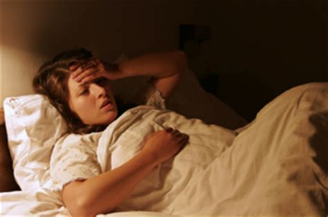 nausea before bed morning sickness cures
