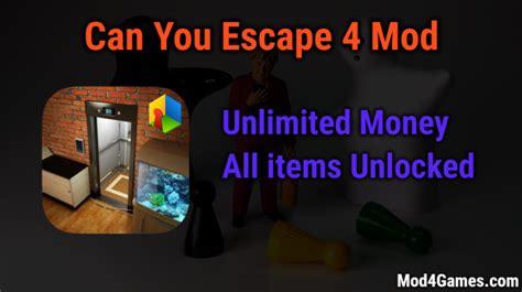 can you escape apk can you escape 4 mod apk archives mod4games