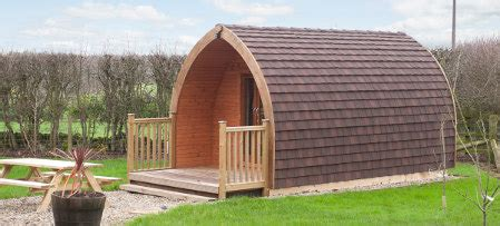 cing houses for sale pods for sale 28 images cing pods archives log cabins lv new gling pods for sale