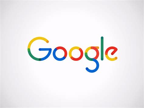 google images logo google logo variations materialup