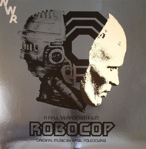 juno theme song basil poledouris robocop soundtrack vinyl at juno records