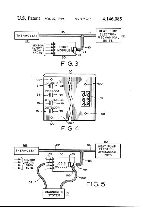 mechanically held contactor wiring diagram cutler hammer