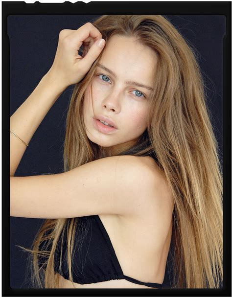 modelscom the faces of fashion top model rankings serafima kobzeva newfaces