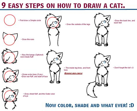 how to draw with doodle cat 1 how to draw a cat dr