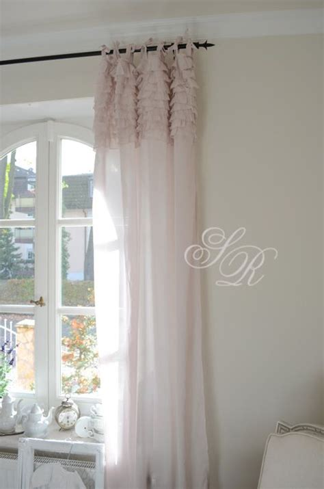 Bungalow Gray Drapes From Jc 1000 Ideas About Grey Curtains Bedroom On