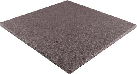 pavimenti antishock pavimento crossfit anti shock per palestre