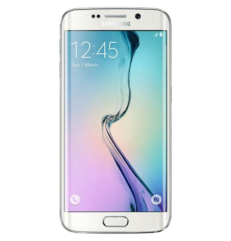 The Xx Time Samsung Galaxy S6 Edge Casing Cover Hardcase samsung galaxy s6 edge the official samsung galaxy site