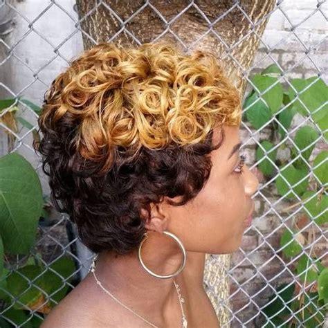 low maintenance black hairstyles women 20 stylish low maintenance haircuts and hairstyles