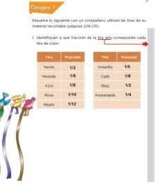 desafios matematicos paco el chato 4grado ayuda para tu tarea de cuarto desaf 237 os matem 225 ticos bloque