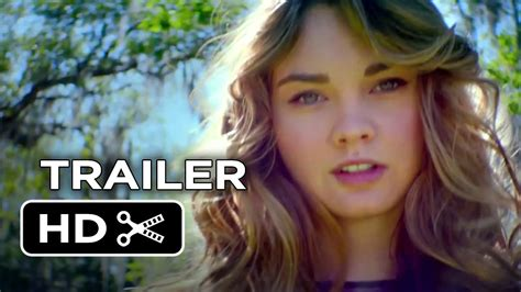 meet my official trailer the best of me official trailer 2 2014 marsden