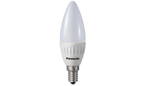 Lu Led Bulb Panasonic panasonic led l e14 5w 30w 2700k ldahv5l27cfe14ep led ls photopoint
