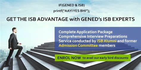 Mba In General Management In India by Best Mba Admission Consultants In India General Education