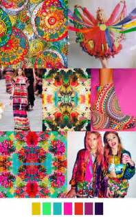 spring 2017 1000 images about fall winter 2017 2018 trends color and