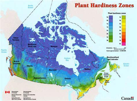 garden hardiness zones the ethnobotanical gardens encyclopedia the