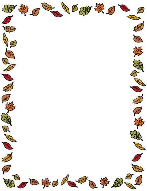 thanksgiving border clipart free best thanksgiving border 22999 clipartion