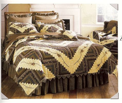 lodge style bedding tahoe lodge style furnishings cabin fever tahoe bedding