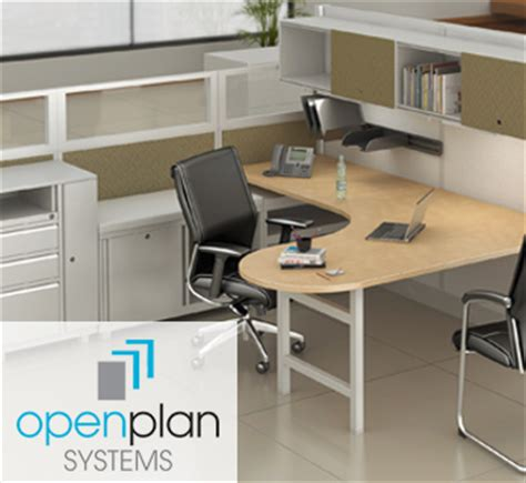 open plan office furniture fort wayne