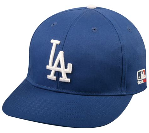 mlb new 2013 flat brim officially licensed major league