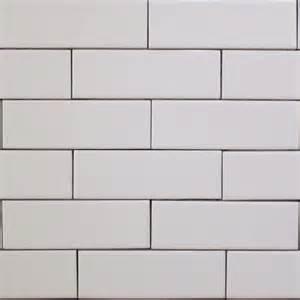 soho white terra tile and marble