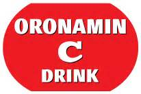 oronamin c energy drink project 1 re designing oronamin c drink logo zu graphic