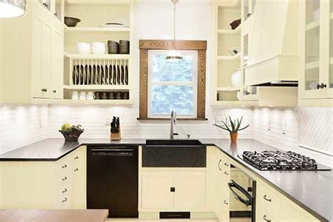 space kitchens and bathrooms small space design general contractor heating air
