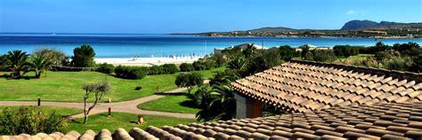 best family resort in sardinia sardinia hotels spa hotels in sardinia